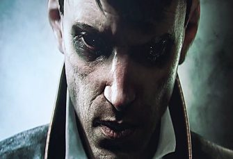 Dishonored: Death of the Outsider- Gameplay Reveal Trailer
