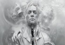"The Evil Within 2 – The Wrathful, ""Righteous"" Priest"