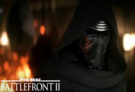 This Is Star Wars Battlefront 2 - Gameplay Trailer
