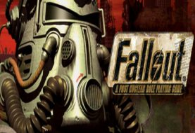 Bethesda Offer Original Fallout For Free Until September 30th