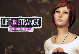 Life is Strange: Before the Storm - Episode 1 Review