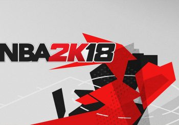 NBA 2K18 Review: It's a Beautiful Day in the Neighborhood