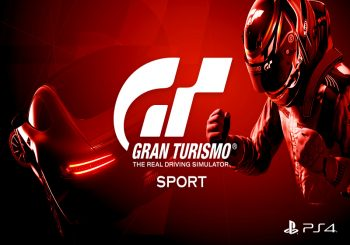 Gran Turismo Sport Review - Dude, Where's My Cars?