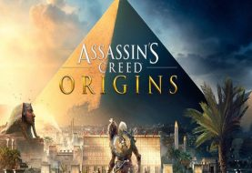ASSASSIN'S CREED ORIGINS - The Hidden Ones DLC Releasing January 23rd