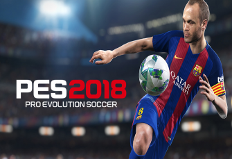 PES 2018 Review- Faulty But Delightful