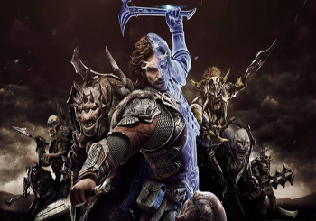 "Middle-earth: Shadow Of War Review- ""Mor"" Than You Bargained For"
