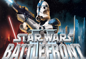 Classic Battlefront 2 PC Online Is Active Again After Update