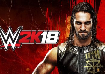 WWE 2K18 Review: Glorious Indeed