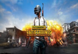 PlayerUnknown's Battlegrounds Review (Xbox One)