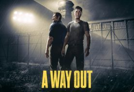 Play With Your Friend For Free With The 'A Way Out' Friend Pass