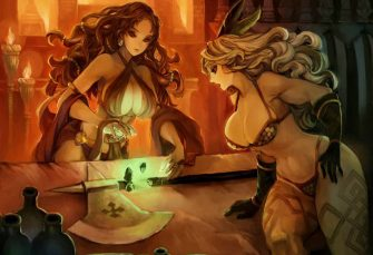 Dragon's Crown Pro - Hitting the West Next Spring