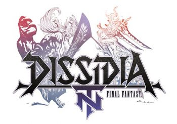 Dissidia Final Fantasy NT Open Beta Now Available