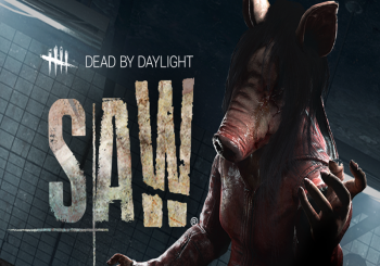 Dead By Daylight Is Going To Make You Squeal Like A Pig