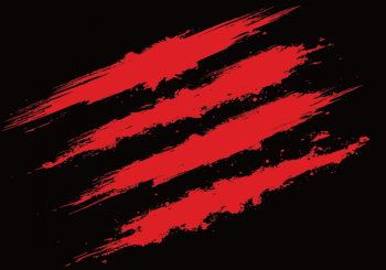 MAD CATZ Makes A Return From The Grave