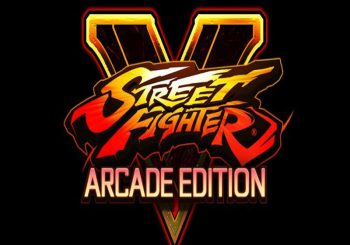 Hit The Streets Again With Street Fighter V: Arcade Edition