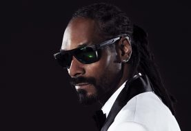 UFC 3 Welcomes Snoop Dogg to Commentate Knockout Mode