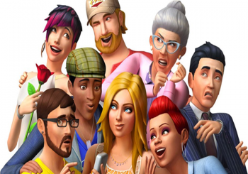 EA and Maxis Launch The Sims 4 Laundry Day Stuff - Created For The Fans