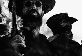 Hunt: Showdown Prepares for a Closed Alpha