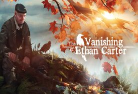 The Vanishing Of Ethan Carter - Xbox One Review