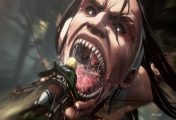 Pre-Order Attack On Titan 2 And Get A Slew Of Digital Goodies