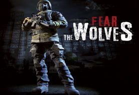 New Post Apocalyptic Battle Royale Game Enters the Mix- Fear the Wolves