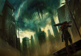 The Surge 2 - Making Waves With Confirmed Sequel