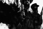 Hunt: Showdown Alpha - A More Darker Take To The Battle Royale Genre