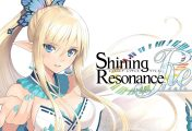 Shining Resonance Returns To This Generation In An All New Remaster - Meet Shining Resonance Refrain