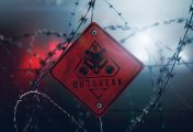 Get Ready For Hell On Earth- Rainbow Six Siege: Operation Outbreak Trailer