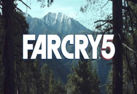 Far Cry 5 Season Pass DLC Looks Very Exciting