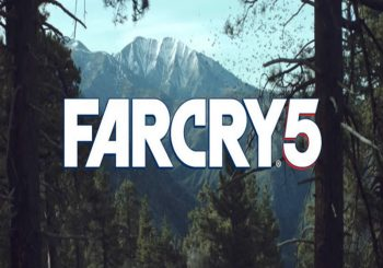 Far Cry 5 Season Pass DLC Looks Very Exciting