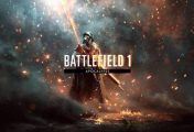 Start An Apocalypse With Battlefield 1 - Official Apocalypse Trailer