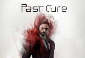 Past Cure Demo Impression - Get This Game