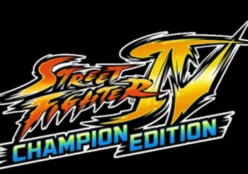 Street Fighter IV: Champion Edition Coming to Android