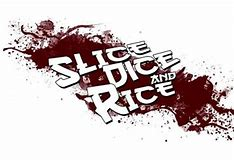 Slice, Dice, and Rice PS4 Release Date Announced