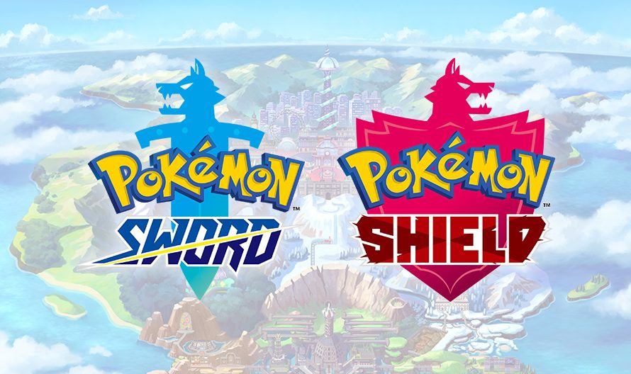 New Ways To Battle New Exploration And More Details In Pokemon